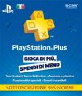 Offerte PlayStation Plus di Giugno 2013 PS3 Cover