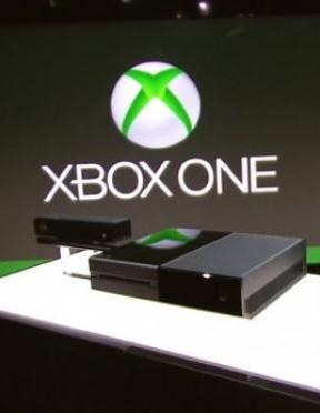 E3 2013: la conferenza Microsoft Xbox One Cover