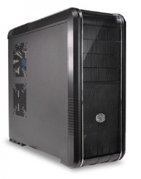 CM 690 III PC Cover