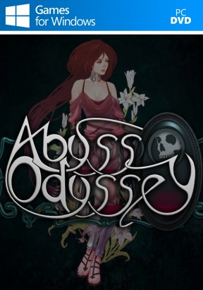 Abyss Odyssey PC Cover