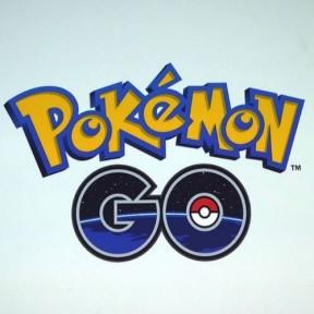 Pokémon GO iPhone Cover