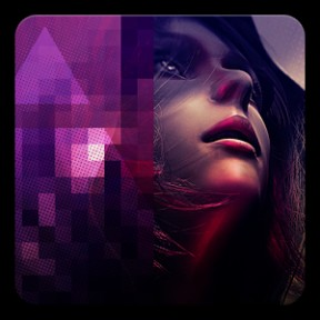 République Android Cover