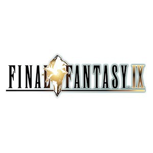 Copertina Final Fantasy IX - PS4