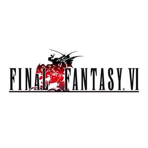 Copertina Final Fantasy VI - Android
