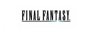 Copertina Final Fantasy - PSP