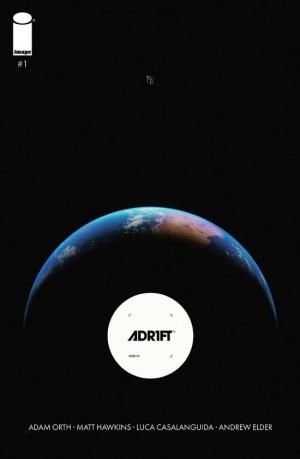 Copertina ADR1FT - Xbox One