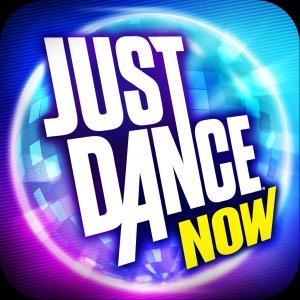 Copertina Just Dance Now - iPad