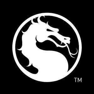 Copertina Mortal Kombat X - iPad