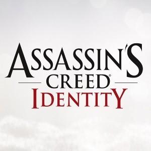 Copertina Assassin's Creed Identity - Android