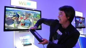 Copertina Project Robot - Wii U