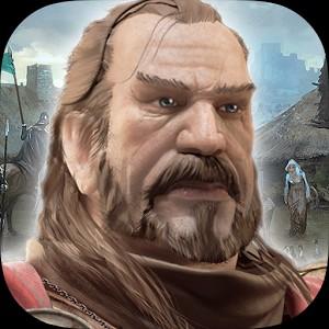 Copertina Tribal Wars - PC