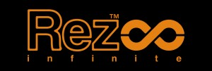 Copertina REZ Infinite - PS4
