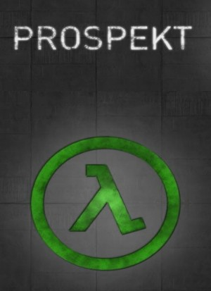 Copertina Prospekt - PC