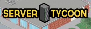 Copertina Server Tycoon - iPhone