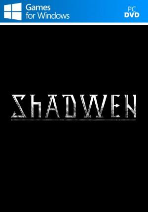Copertina Shadwen - PC