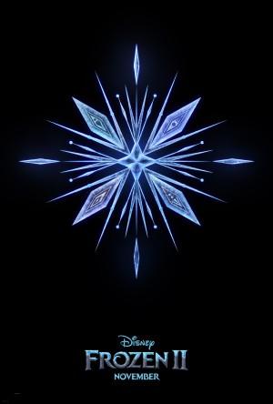 Frozen 2: Il segreto di Arendelle Cover