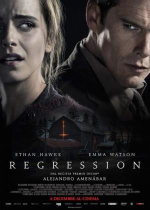 Regression Cover