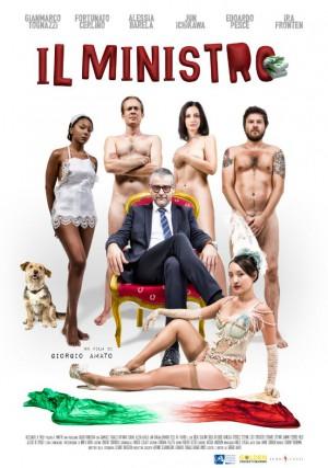 Il Ministro Cover