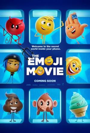 Emoji – Accendi le Emozioni Cover