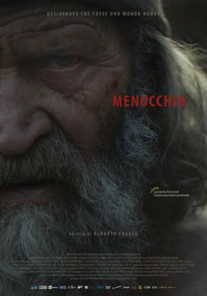 Copertina Menocchio