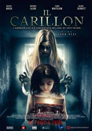 Il Carillon Cover