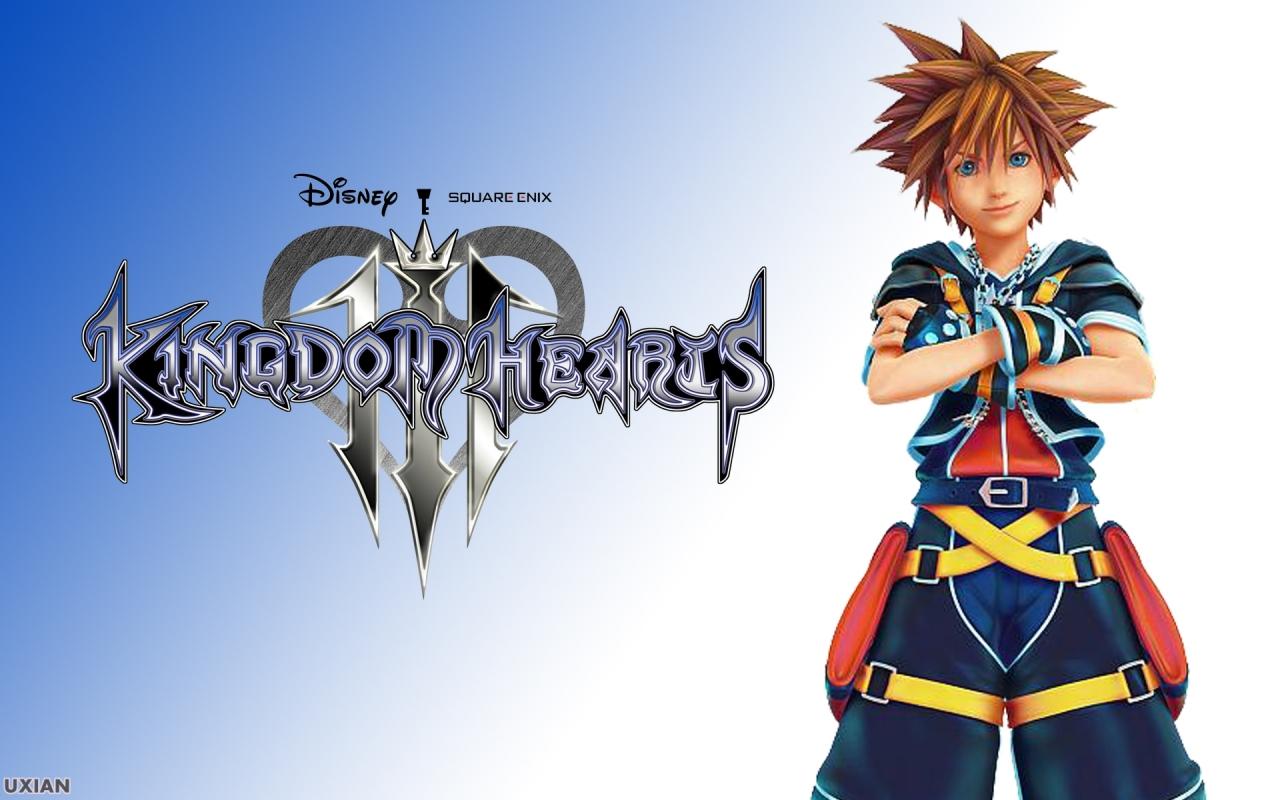 Recensione Kingdom Hearts III