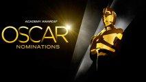 Oscar for Dummies - dentro le urne degli Academy Awards