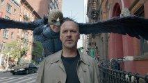 Birdman o (L'inaspettata Virtù dell'Ignoranza)