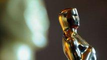 Oscar 2015: I grandi esclusi
