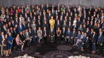 Oscar 2015 - Top e Flop di questa edizione