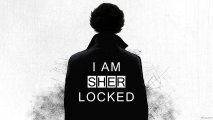 Sherlocked Convention 2015