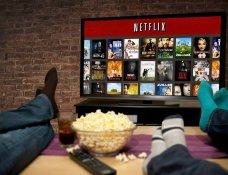 Netflix - Le dieci serie TV che non dovete perdere - Parte 1 -