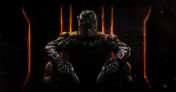Call of Duty: Black Ops III - Recensione Xbox One