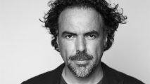 Alejandro Gonzalez Inarritu, un regista da Oscar!