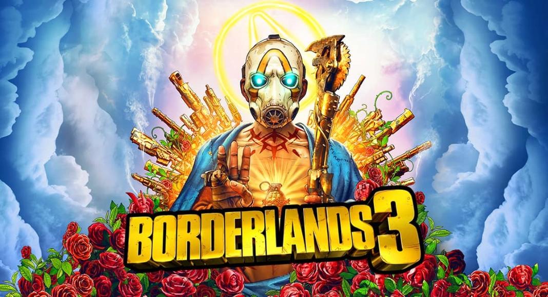 Recensione Borderlands 3