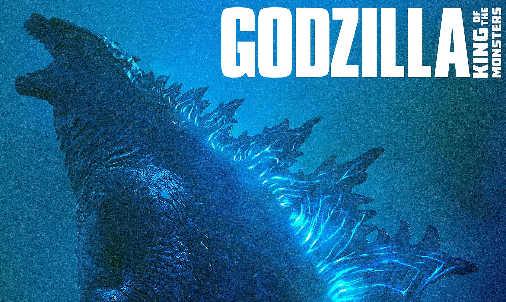 Speciale Godzilla II: King of the Monsters