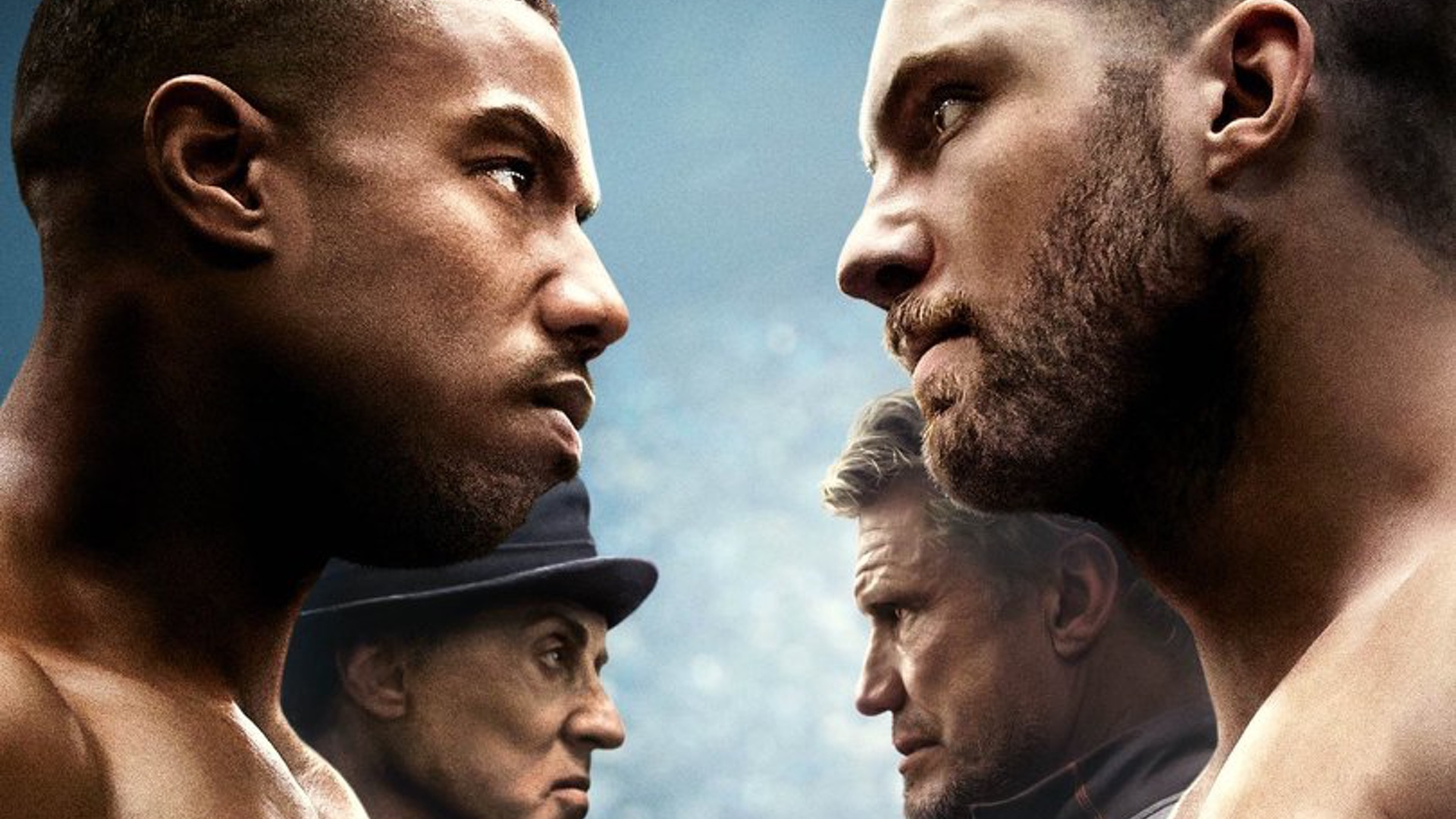 Recensione Creed II