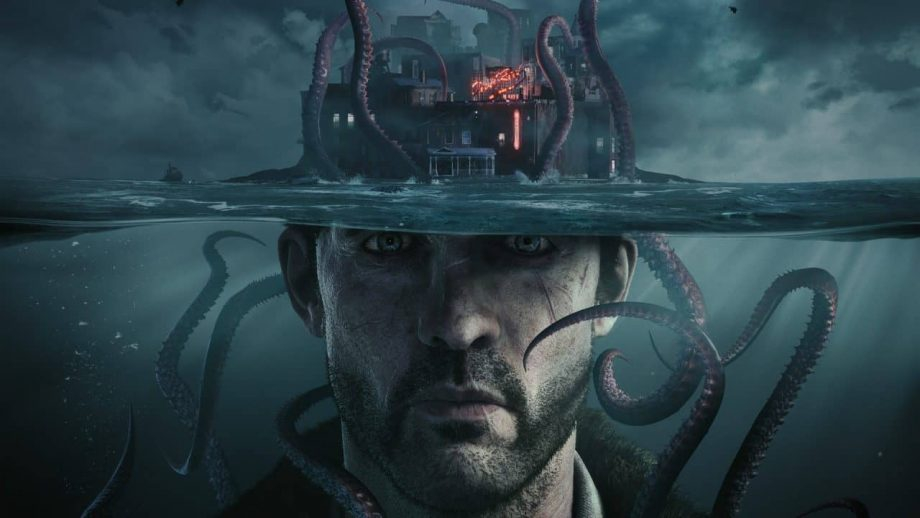 Recensione The Sinking City
