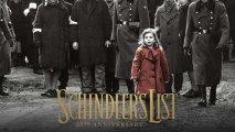 Schindler's List - La lista di Schindler