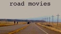 Road Movie: Il cinema in viaggio