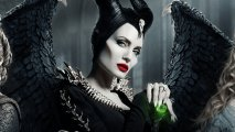 Maleficent: Signora del Male
