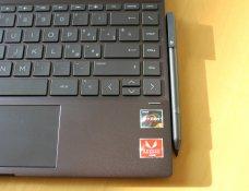 HP Envy x360 13 pollici