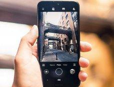 Nokia non lascia, ma raddoppia