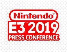L'E3 2019 di Nintendo