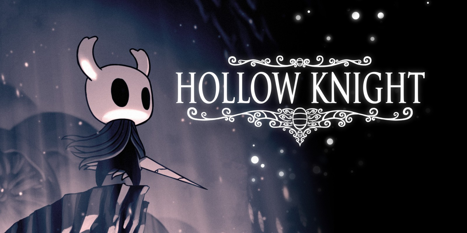Recensione Hollow Knight