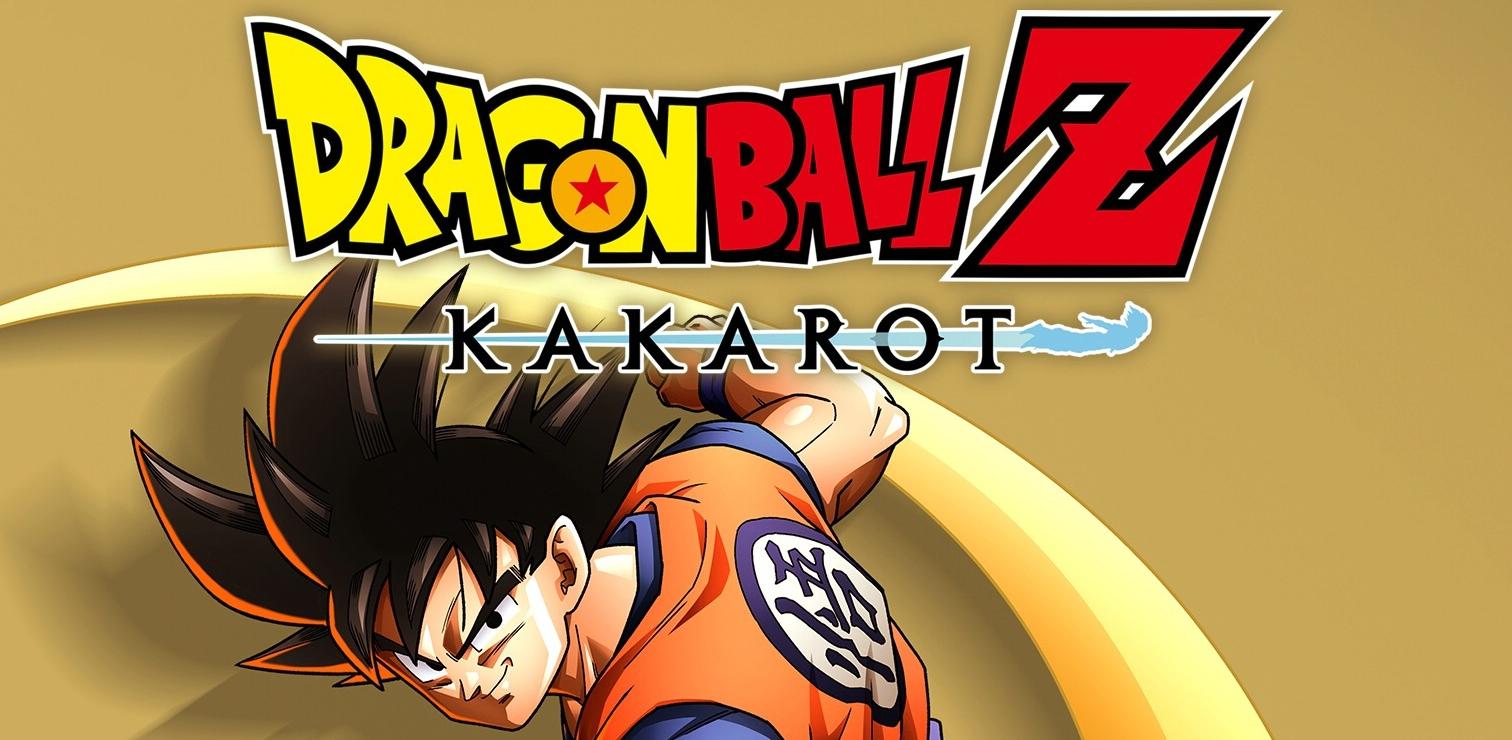 Recensione Dragon Ball Z: Kakarot