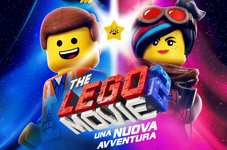 Recensione The LEGO Movie 2 Videogame
