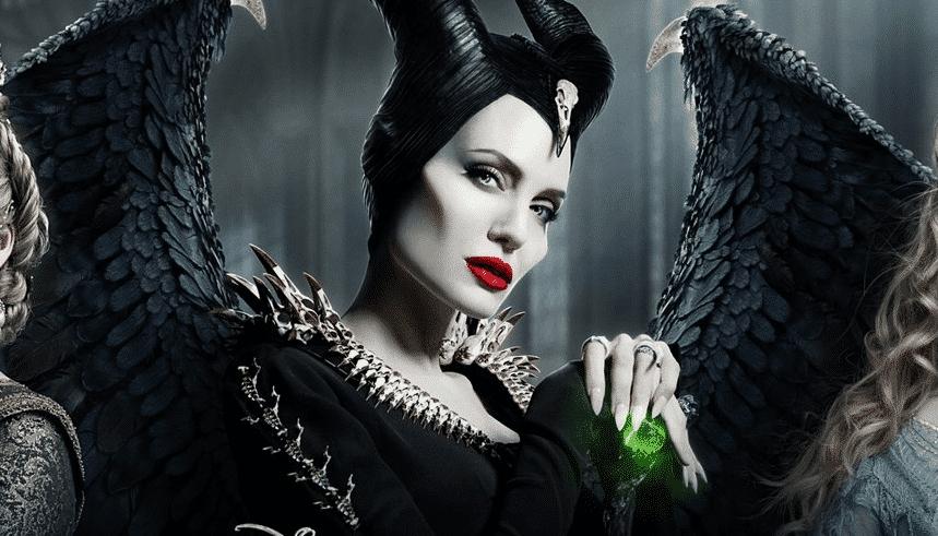 Recensione Maleficent: Signora del Male