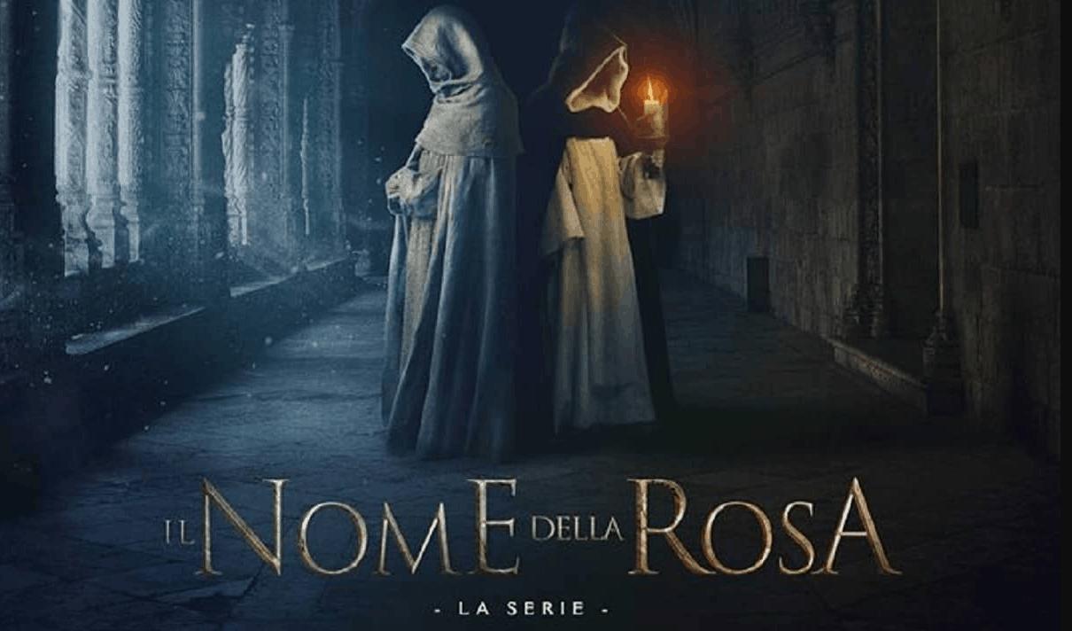 Speciale Il Nome della Rosa