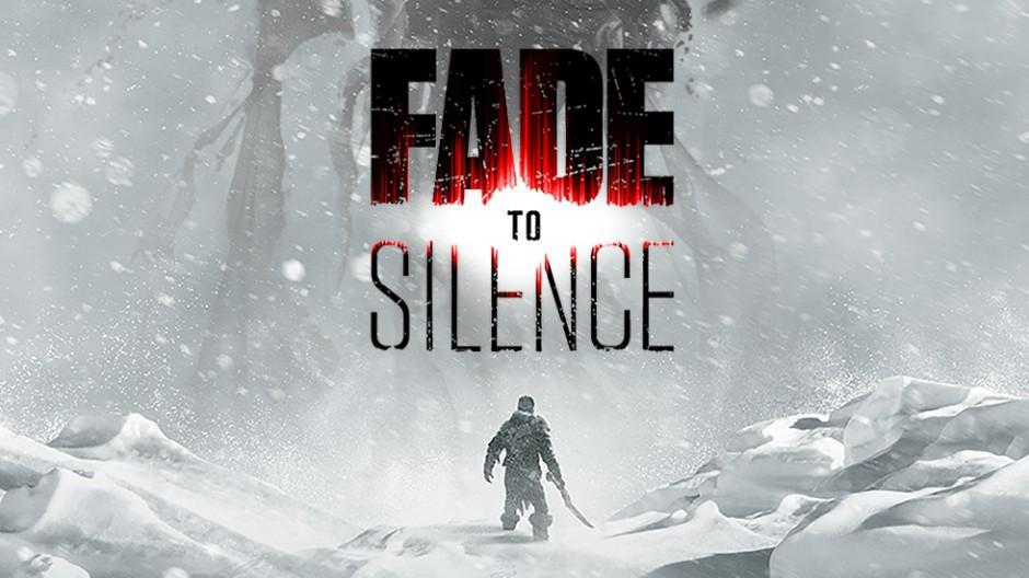Recensione Fade to Silence